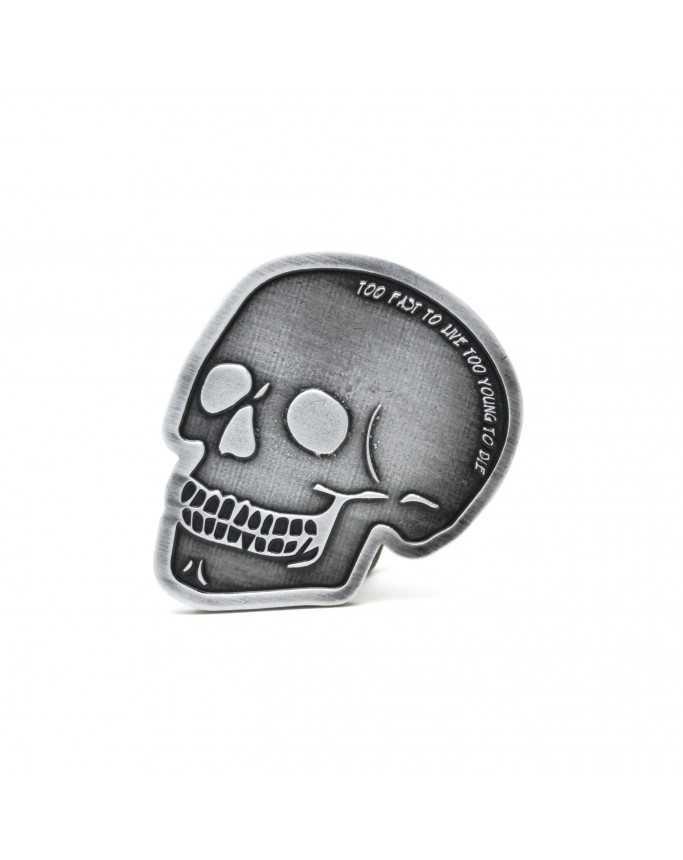 Skull X Surf