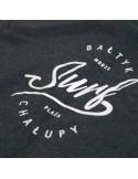 T-Shirt Chałupy