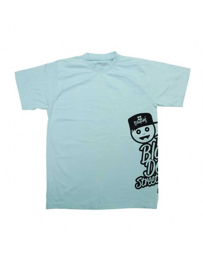 Koszulka Kids