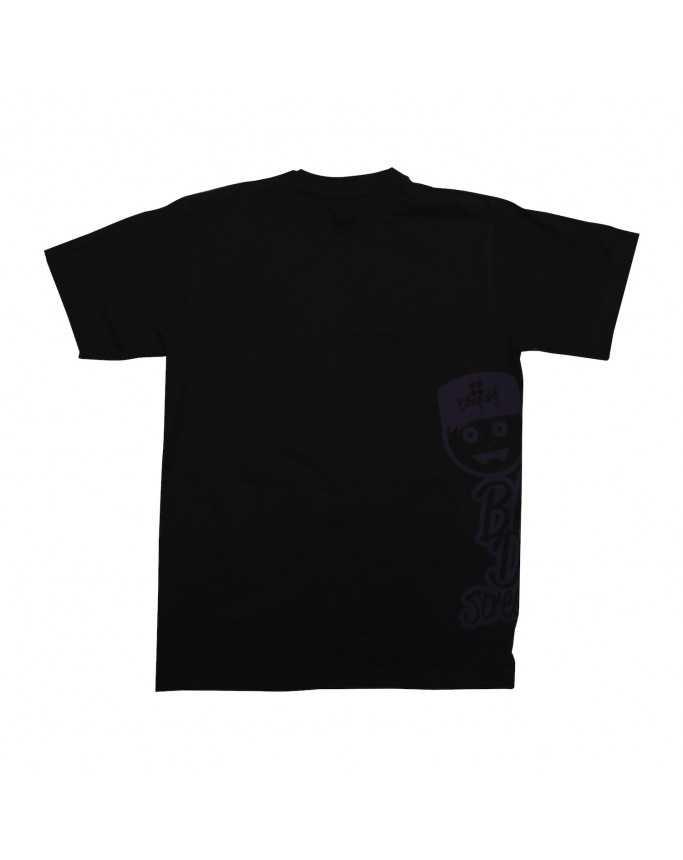 Koszulka kids B
