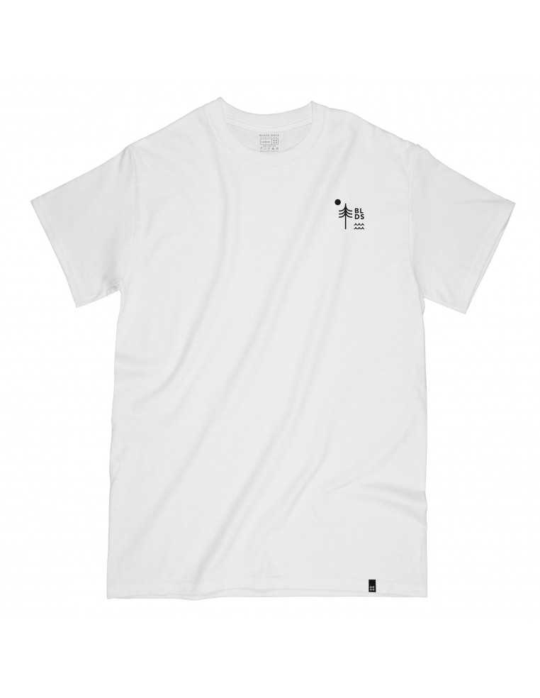 Koszulka GYOW