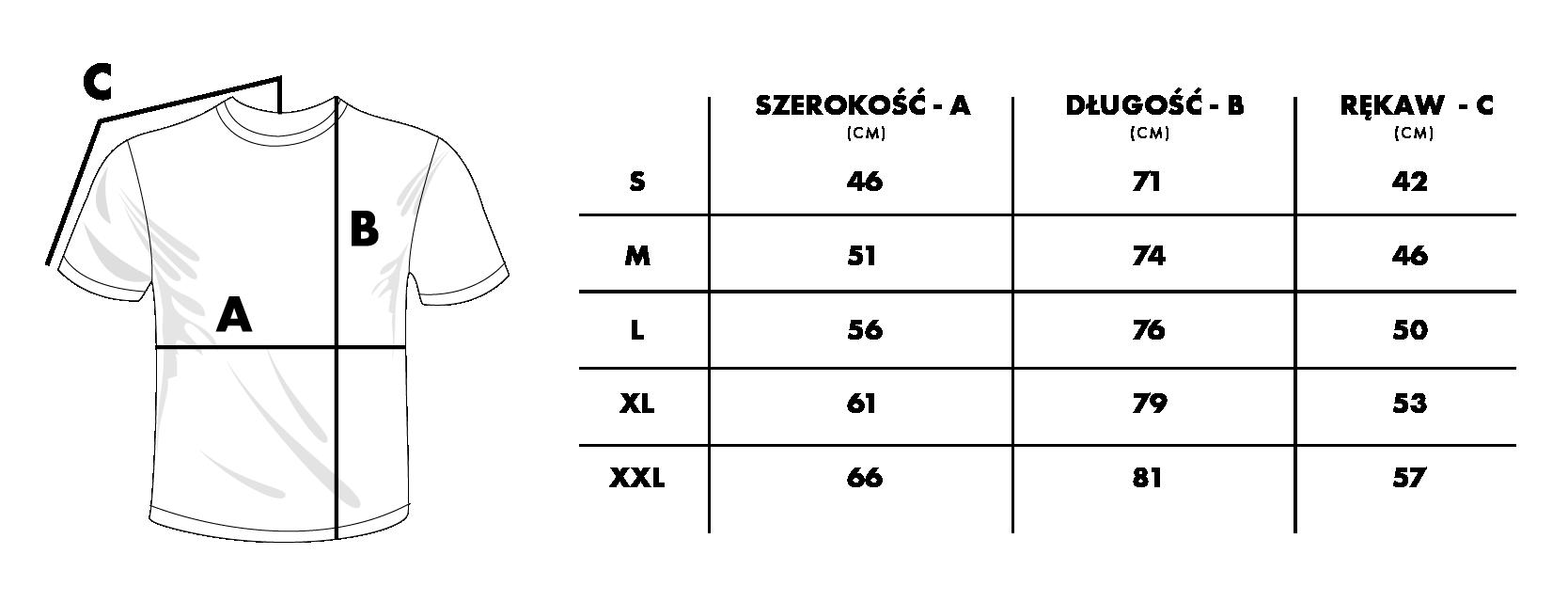 rozmiarowka-koszulki-premium.png
